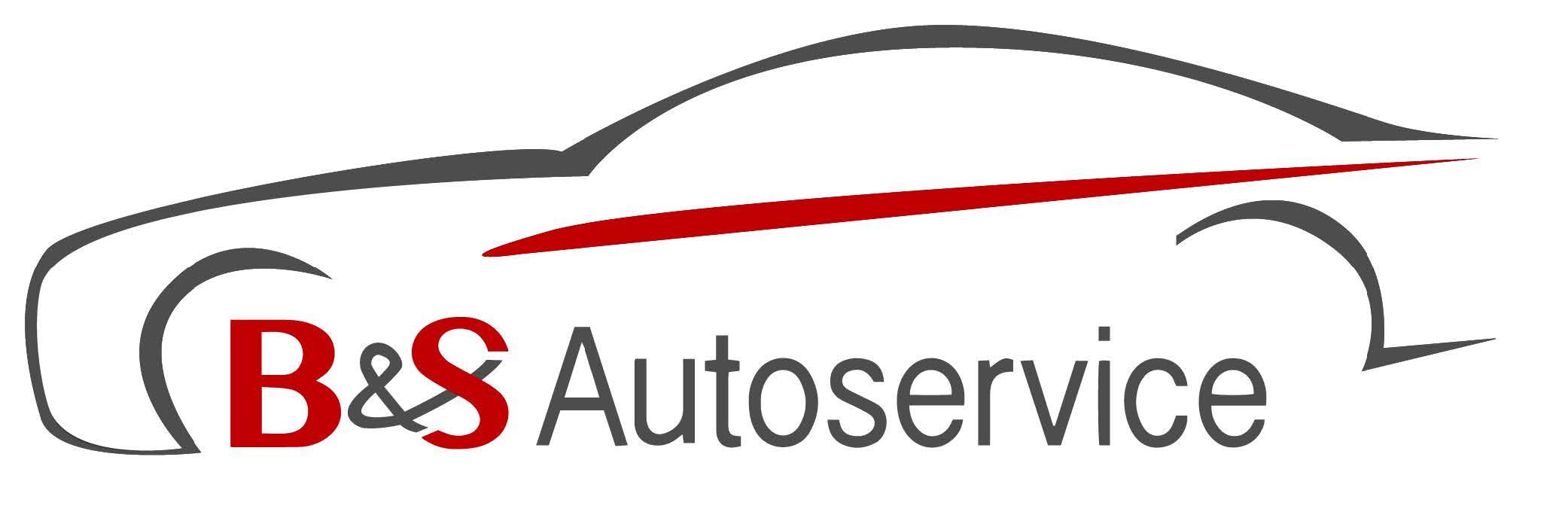 B&S Autoservice GmbH