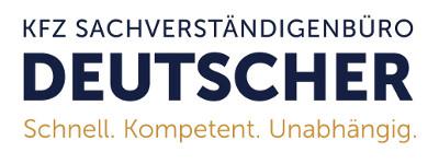 KFZ Sachverständigenbüro Deutscher
