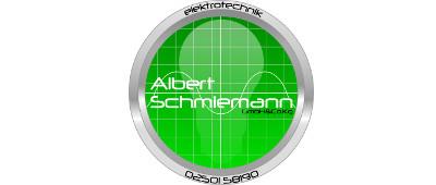 Elektro Schmiemann GmbH & Co. KG