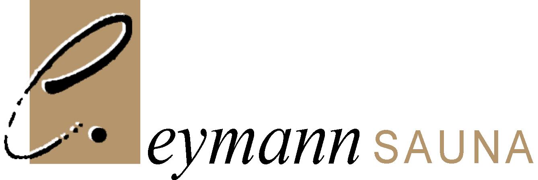 Eymann Sauna KG