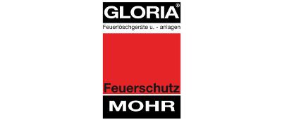 Feuerschutz Mohr GmbH