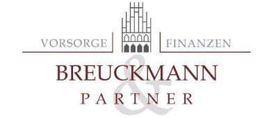 Breuckmann & Partner - Versicherungen und Finanzen