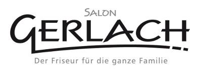 Friseur Gerlach
