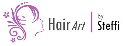 HairArt by Steffi