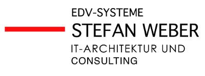 Weber EDV-Systeme
