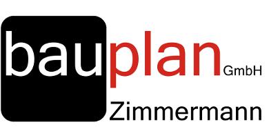 bau plan GmbH
