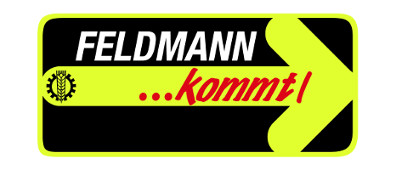 Albert Feldmann GmbH & Co. KG