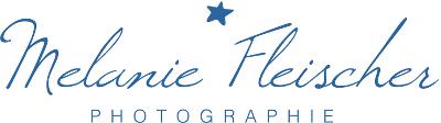 Melanie Fleischer Photographie