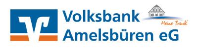 Volksbank Amelsbüren eG
