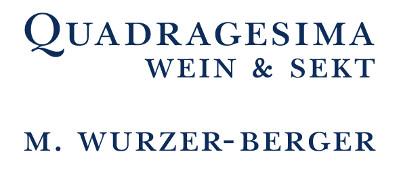 Quadragesima Wein & Sekt