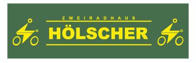 Hölscher GmbH, Zweiradhaus