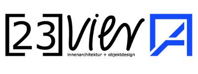 Innenarchitektur + Objektdesign [23] vier