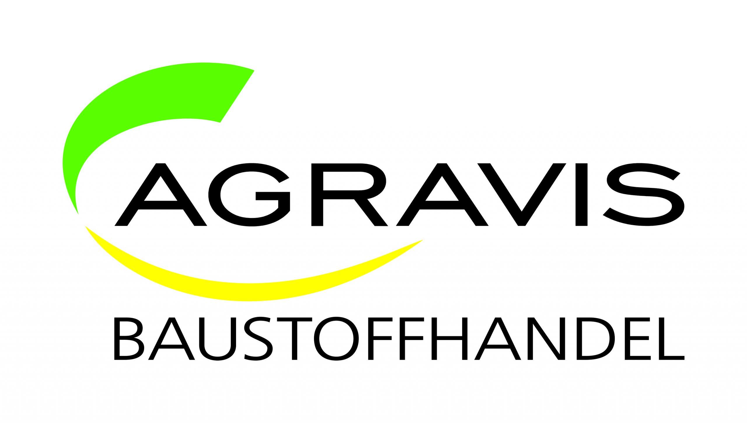 AGRAVIS Baustoffhandel GmbH