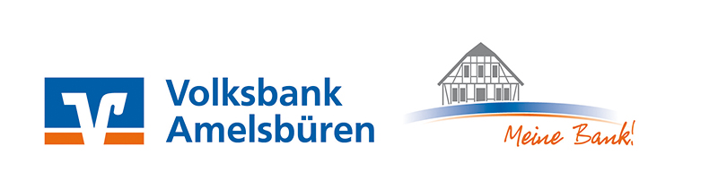 Volksbank Amelsbüren - Niederlassung der Volksbank Senden eG