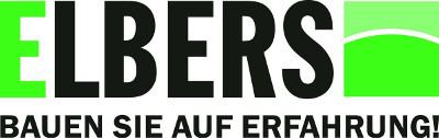 Theoder Elbers GmbH & Co. KG
