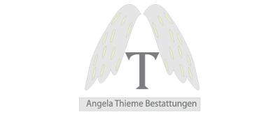 Bestattungen Thieme