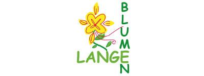 Blumen Lange