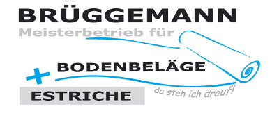 Estrich & Bodenbeläge