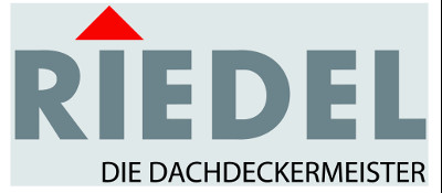 Dachdeckermeisterbetrieb Riedel GmbH & Co. KG
