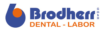 Dental-Labor Brodherr GmbH