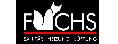 Fuchs Sanitär Heizung Lüftung GmbH & Co. KG