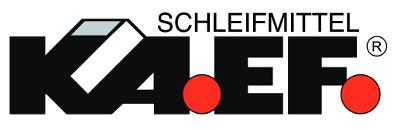 KA.EF. Schleifmittel – Klaus-R. Falk GmbH