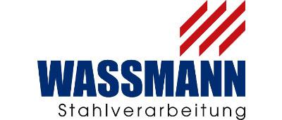 Wassmann GmbH