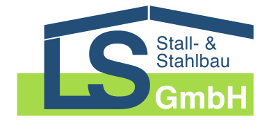 LS Stall- & Stahlbau GmbH