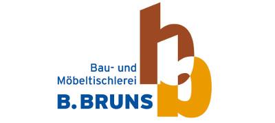 Bau- und Möbeltischlerei Bruns