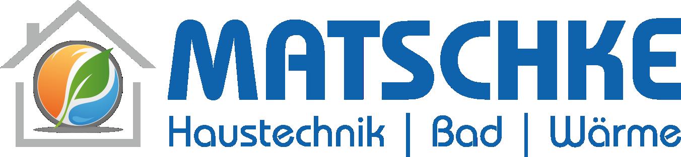 KD Matschke GmbH