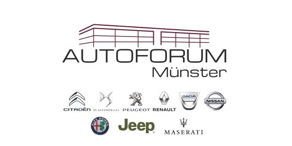 Autoforum Münster / Autohaus Bleker GmbH