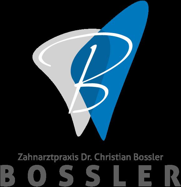 Zahnarztpraxis Dr. Bossler