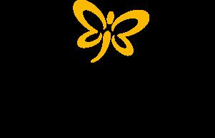 Jemako Vertriebspartner