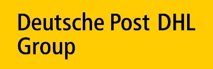 Deutsche Post DHL Group Multikanalvertrieb